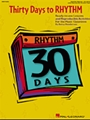 30 Days To Rhythm