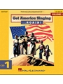 Get America Singing...again  Volume 1