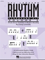 Rhythm Flash Card Kit  Vol 2