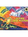 Freddie The Frog & The Flying Jazz Kittn