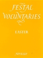 Festal Voluntaries  Easter