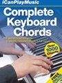 Complete Keyboard Chords