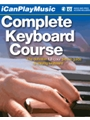 Complete Keyboard Course