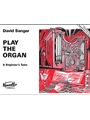Play The Organ  Vol 1