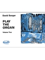 Play The Organ  Vol 2