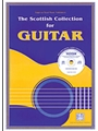 Scottish Collection For Guitar