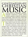 Library Of Contemporary Christian Music