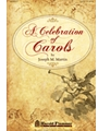 Celebration Of Carols