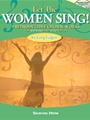 Let the Women Sing