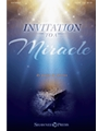 Invitation to a Miracle  A Cantata for Christmas