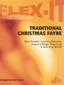 Traditional Christmas Fayre