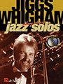 Jiggs Whigham Jazz Solos