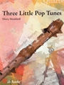 3 Little Pop Tunes