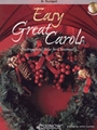 Easy Great Carols - Instr Solos For Xmas