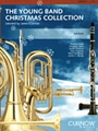 Young Band Christmas Collection