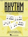 Rhythm Flash Card Kit  Vol 1