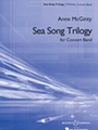 Sea Song Trilogy