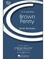 Brown Penny