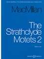 Strathclyde Motets II