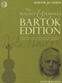 Bartok For Violin
