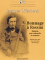 Hommage A Rossini