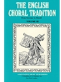 English Choral Tradition Vol 3 (From Tavener To Purc)