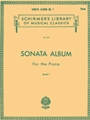 Sonata Album Book 1
