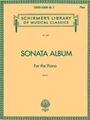 Sonata Album Book 2