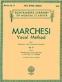 Vocal Method Opus 31 - Complete