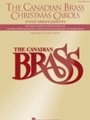 Canadian Brass Christmas Carols