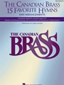 Canadian Brass 15 Favorite Hymns