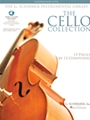 Cello Collection - Intermediate