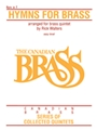 Canadian Brass Hymns For Brass