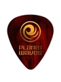 Picks--flat  Pw Classic Celluloid Shell - Shell/x-heavy 1.10mm - 25-pack