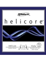 String--viola  Helicore Medium Tension