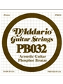 String--Guitar Single Acoustic
