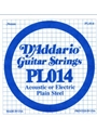 String--Guitar Single Acoustic/Electric