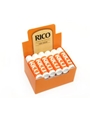 Cork Grease--Rico Premium