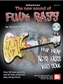 New Sound Of Funk Bass, The
