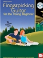 Fingerpicking Guitar For The Young...