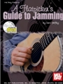 Flatpicker's Guide To Jamming, A
