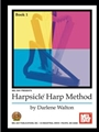 Harpsicle Harp Method