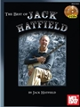 Best Of Jack Hatfield