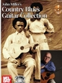 Country Blues Guitar Collection