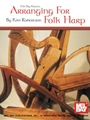 Arranging For Folk Harp
