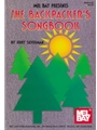 Backpacker's Songbook, The
