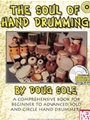 Soul Of Hand Drumming