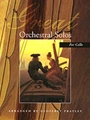Great Orchestral Solos