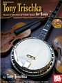 Master Collection Of Fiddle Tunes...