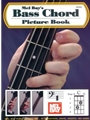 Bass Chord Picture Book